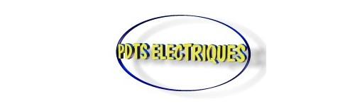 Produits électriques